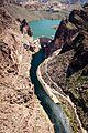 Horse Mesa Dam (12173901583).jpg