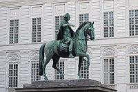 Horseman (13979852796).jpg