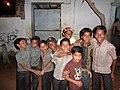 Hostel boys, Mudalur (2).JPG