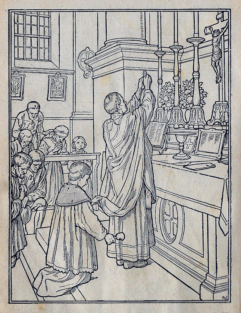 Hostilevado (Schumacher, Katholisches Religionsbüchlein) 001.jpg