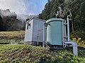 Hot spring system in Yuzawa 2.jpg
