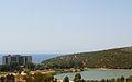 Hotel, Izmir.jpg