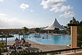 Hotel Coronas Playa Pool (223184768).jpg