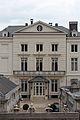 Hotel Errera Rue Royale 14 Koningsstraat Brussels 2012-06 - 03.jpg