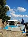 Hotel Marmin Bay - panoramio - Mietek Ł (30).jpg