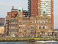 Hotel New York, Rotterdam, ex headquarter of Holland-America Line-8383.jpg