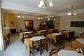Hotel Simeon. Restaurant - panoramio (1).jpg