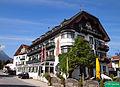 Hotel Sonnenspitze.jpg