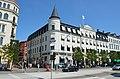 Hotel d'Angleterre, Helsingborg.jpg