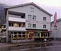 Hotelis Central Brigā, Šveice - panoramio.jpg