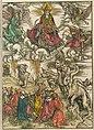Houghton Typ Inc 2121A - Dürer, Apocalypse, 39.jpg