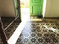 House Babameto 4.jpg