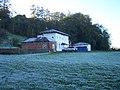 House below Ham Hill - geograph.org.uk - 79991.jpg