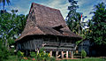 House in Nias North Sumatra.jpg