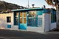 House in Panormos on the Greek island of Kalymnos.jpg