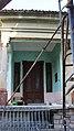 House no.1 on 'Sotir Peçi' street 03.jpg