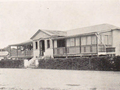 House of Chamorro, Saipan 02 (from a book published in 1932).png