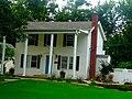 House on Troy Drive - panoramio (2).jpg