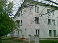 House where Nikolaj Prisyagin lived.jpg