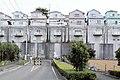 Houses at Miyado (5953374176).jpg