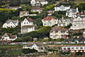 Houses in Woolacombe (0825).jpg