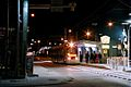 Houston Metro Rail 2015-01-28 Fulton North Central SB.JPG