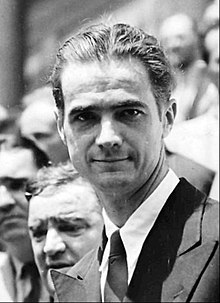 Image result for Howard Hughes