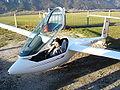 HpH 304 CZ Flugsportgruppe Grimming 01.jpg