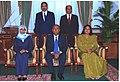 Hrcm-maldives-saleem-2006.jpg