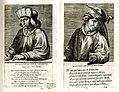 Hubert und Jan van Eyck.jpg
