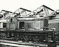 Hudswell Clarke D810 Enterprise at Ashford Steam Centre 1972 (8613530103).jpg