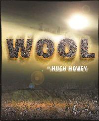 Wool By Hugh Howey Book Review