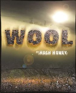 Hugh C Howey Wool Omnibus.jpg