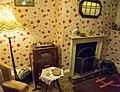 Hughenden Manor (6930212080).jpg