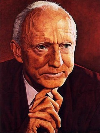 "Hugo Black - Hugo Black is often described as a ""textualist"" or ""strict constructionist."""