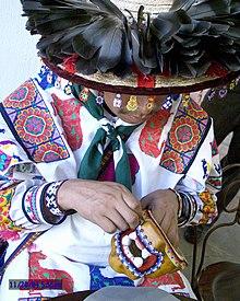 Fiestas de los huicholes yahoo dating