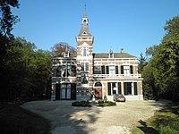 Huis De Bannink bij Deventer -01.jpg