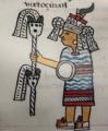 Huixtocihuatl from Primeros Memoriales.png