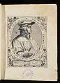 Huldrych Zwingli helveticus.jpg