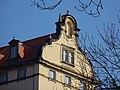 Human rights memorial Castle-Fortress Sonnenstein 117956276.jpg