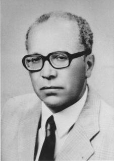 Humberto Duarte Fonseca