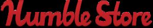 Humble Bundle - Humble Store logo