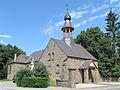 Hun, chapelle Saint-Christophe foto2 2012-06-30 15.52.JPG