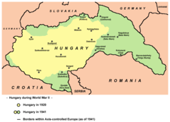 Hungary map 1941.png