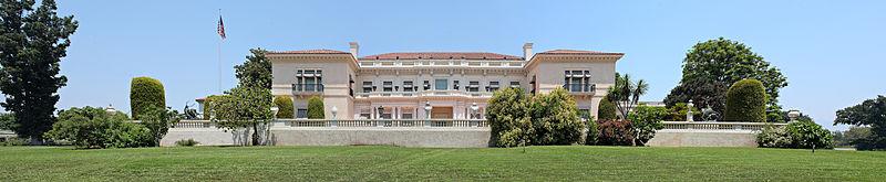 Villa Park Pasadena Soccer Registration