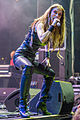 Huntress-Rock im Park 2014 by 2eight DSC6547.jpg