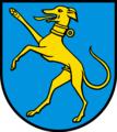 Hunzenschwil-blason.png