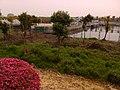 Huqiu, Suzhou, Jiangsu, China - panoramio (69).jpg