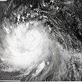 Hurricane Earl 2010-08-29 1725Z.jpg