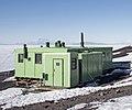 Hut A, Scott Base.jpg